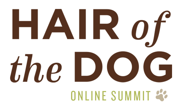 dog photography course online summit