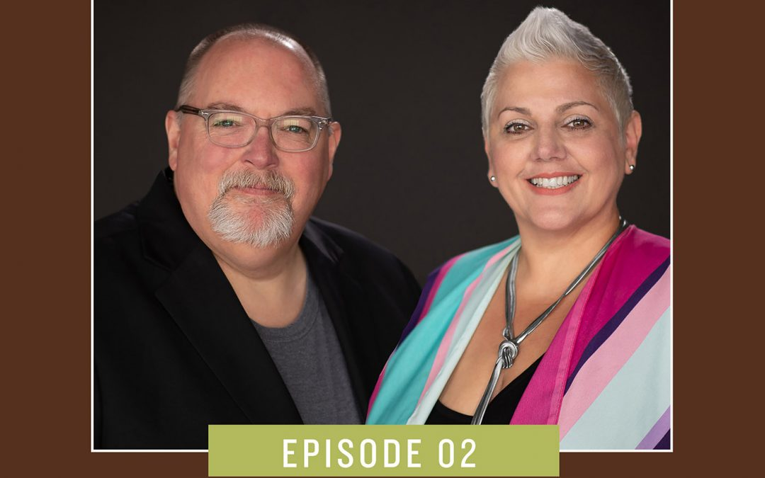 Creating Exceptional Client Experiences with Kimberly Sarah Photography