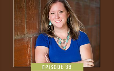 Moving to a New Market with Allison Shamrell