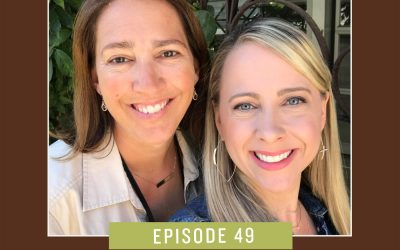 Making 2021 your best year yet – no matter what's in store with Heather Lahtinen