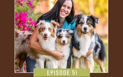 The Best Gear for Pet Photography with Charlotte Reeves