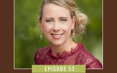 The Shadow Side of Education with Heather Lahtinen