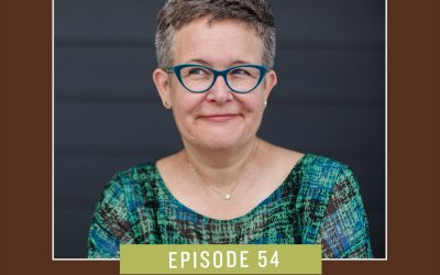 Navigating End of Life Sessions with Wendy Sloneker