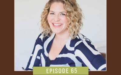 The Power of Color and Why with J.Nichole Smith