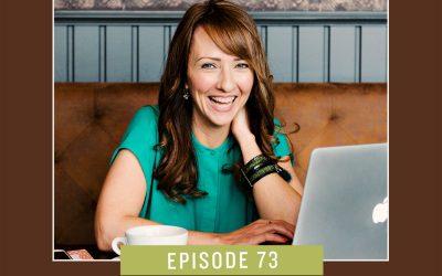 Marketing your Business through Instagram with Julie Christie