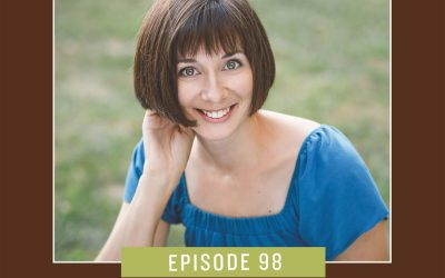 Taming Your Workflow with Jessica Wasik