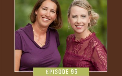 Upgrading your Life with Heather Lahtinen