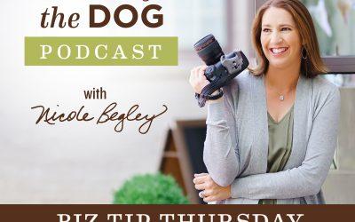 Biz Tip Thursday – Oreos Matter